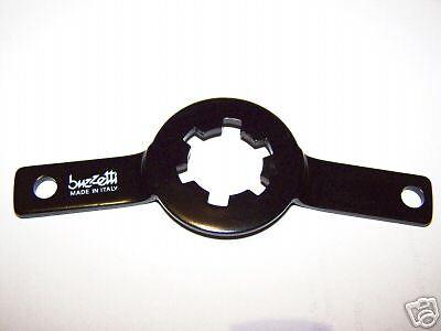 Variomatik Blockierwerkzeug Minarelli 50 stehend Stunt Amico Booster BWs Slider