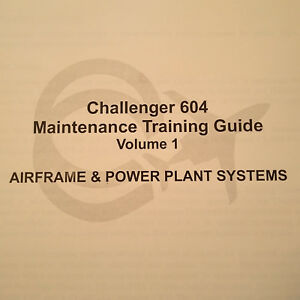 manuals available bombardier
