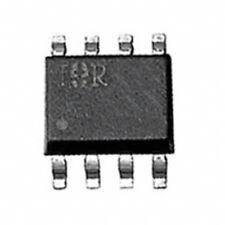 IR IRF7342 SOP-8 Power MOSFET