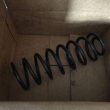 Rear Coil Suspension Spring 99-02 VW Cabrio MK3.5 - NEW IN BOX