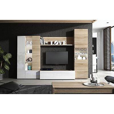 Salon y comedor products in muebles y decoración: disfruta de tu ...