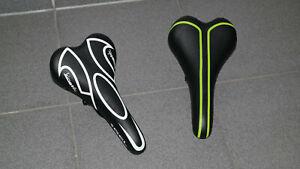 Wittkop-Fahrradsattel-Set-fur-MTB-ATB-NEU