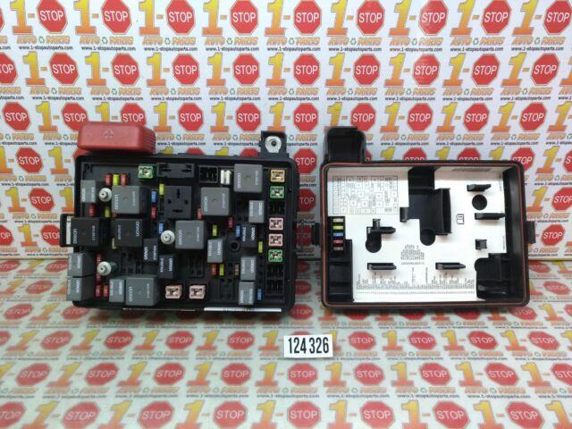09 2009 10 2010 11 2011 Chevrolet Hhr Under Hood Engine