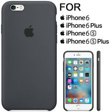 cover 6s iphone