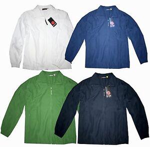 Schneider-Sportswear-Herren-Jacke-Freizeitjacke-Windjacke-gefuettert-Kurz-25-26