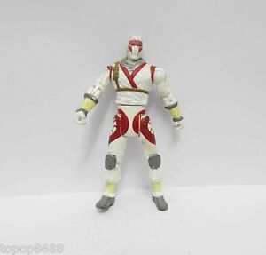 d1-GI-JOE-STORM-SHADOW-action-figure