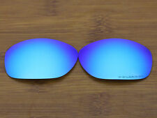 45eb52182e item 8 Replacement Ice Blue Polarized Lenses for-Oakley Pit Bull Sunglasses  OO9127 -Replacement Ice Blue Polarized Lenses for-Oakley Pit Bull Sunglasses  ...