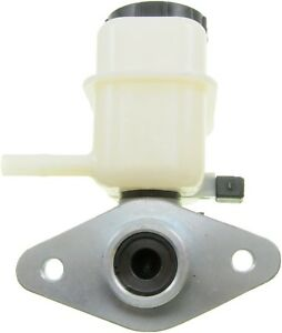 Brake Master Cylinder Dorman# M390258