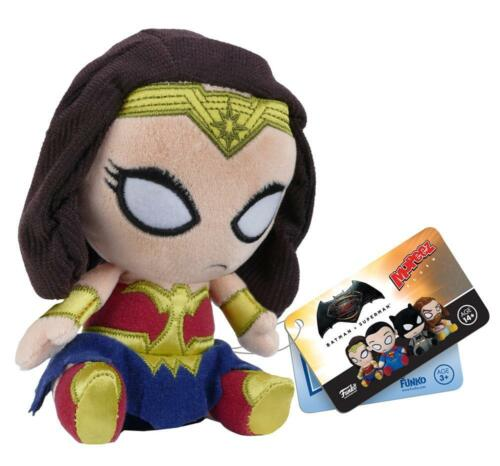 Add 2 to Cart Funko DC Marvel Mopeez Buy 1 Get 1 25/% OFF