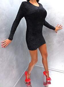 Cocktailkleid damen ebay