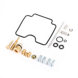 Kit-de-reparation-de-carburateur-Pour-Suzuki-DR-Z400S-DRZ-400-S-SM-DR-Z400SM