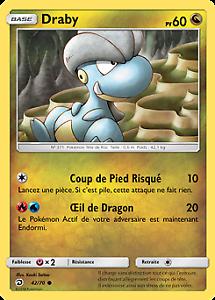 Pokemon-Draby-X4-Commune-SL7-5-Majeste-des-Dragons-42-70