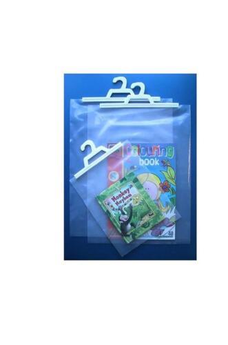 Big Book Bag Large /& Medium  School Book Bag Pk 5 or 10