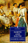 North and South by Elizabeth Cleghorn Gaskell (Paperback, 1993)