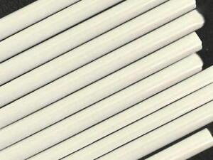 1lb-Devardi-Glass-Rods-Lampwork-COE104-SOP-Moonstone-White