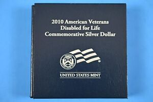 2010-W-American-Veterans-Disabled-for-Life-Proof-Silver-Dollar