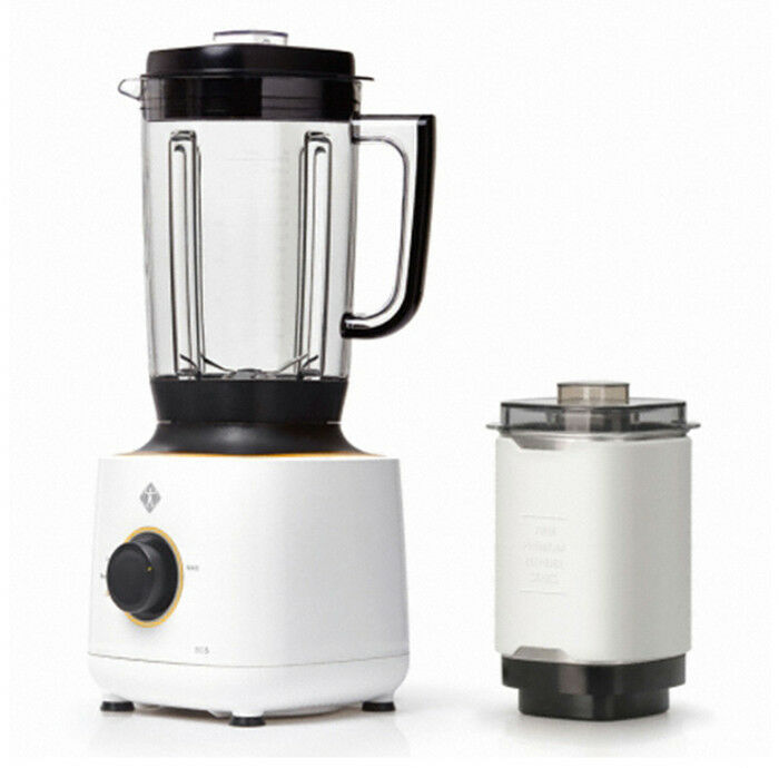 LEQUIP RPM CUBE BS5 Home Blender Mixer 2.7HP 750W 220V + Stan Cup