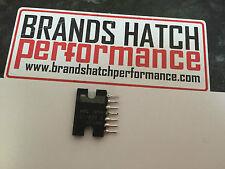 NEC UPC1182H3 Audio Power Output Amp