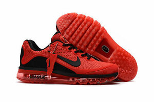 nike air max cheap trainers shoes