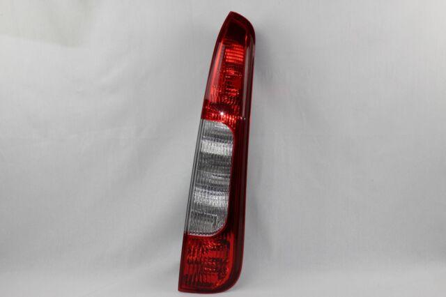 ORIGINAL Luz trasera derecha FORD C-MAX hasta año de fabricación 3/2007 1347454