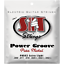thumbnail 2 - 6 Sets! SIT Strings PN942 Extra Light Power Groove Pure Nickel .009-.042