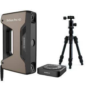 Handheld-3D-Scanner-Shining3D-EinScan-Pro-HD-Industrial-Pack-w-Solid-Edge