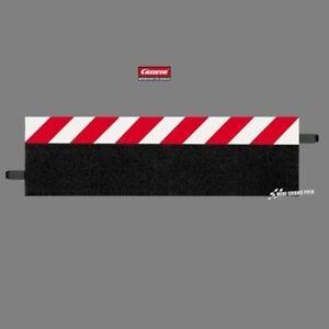 Carrera-DIG124-DIG132-Ev-1-Stueck-Aussenrandstreifen-Gerade-20560-S