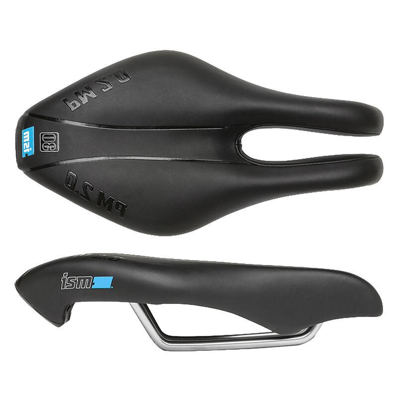 ISM PM 2.0 Bicicleta De Montaña Bicicleta De Montaña Bicicleta Gel Silla Split nariz Ergo Tri