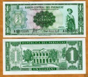 L013-PARAGUAY-1-GUARANI-1952-SIN-CIRCULAR