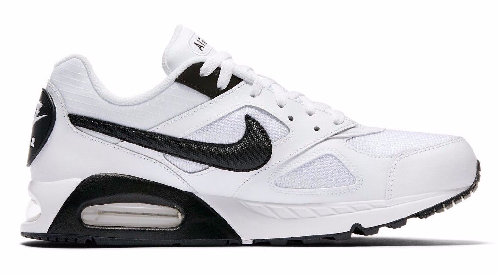 Nike Air Max Ivo Mens Trainers All Sizes New With Box RRP £100.00