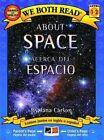 About Space/Acerca del Espacio by Jana Carson (Paperback / softback, 2011)