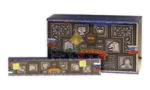 Satya-Sai-Baba-Nag-champa-Super-Hit-Incense-Sticks-Box-15g-x-12-5-3-Packs