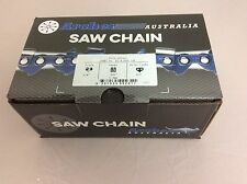 "25ft Roll 3/8"" .050 Chain saw Chain FULL CHISEL replaces 72LGX025U A1LM-25R"