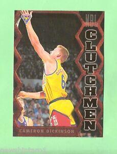 1995-FUTERA-AUSTRALIAN-BASKETBALL-CLUTCHMEN-CARD-CM14-CAMERON-DICKINSON
