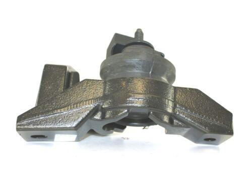 Engine Mount Front Right DEA//TTPA A71014 fits 03-06 Hyundai Santa Fe 3.5L-V6