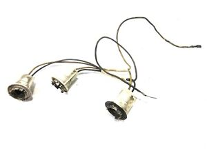 John Deere Headlight Wiring Harness 108 111 112L 116 210 212 314 317 on john deere 314 fuel pump, john deere 314 ignition coil, john deere 314 engine, mtd wiring harness, john deere 314 carburetor, john deere 314 transmission, john deere 314 oil filter, cub cadet wiring harness, john deere 314 drive shaft, wheel horse 314 wiring harness, case 446 wiring harness, gravely wiring harness, john deere 314 ignition system, john deere 314 manual, john deere 314 fuel tank,