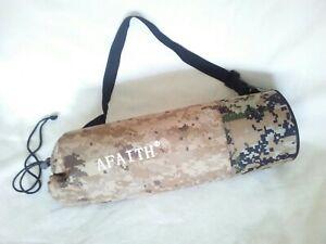 AFAITH-Light-Weight-Portable-Tripod-Digital-Photography-Camera-Stand-EUC