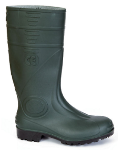 S5 Marte Giasco Stivale Safety v Footwear Antinfortunistico Ew7SqvSI