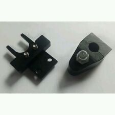 FORD Focus 2.5 RS rs500 ST st225 Quickshift shortshifter, 30% in meno Gettare Su Gear