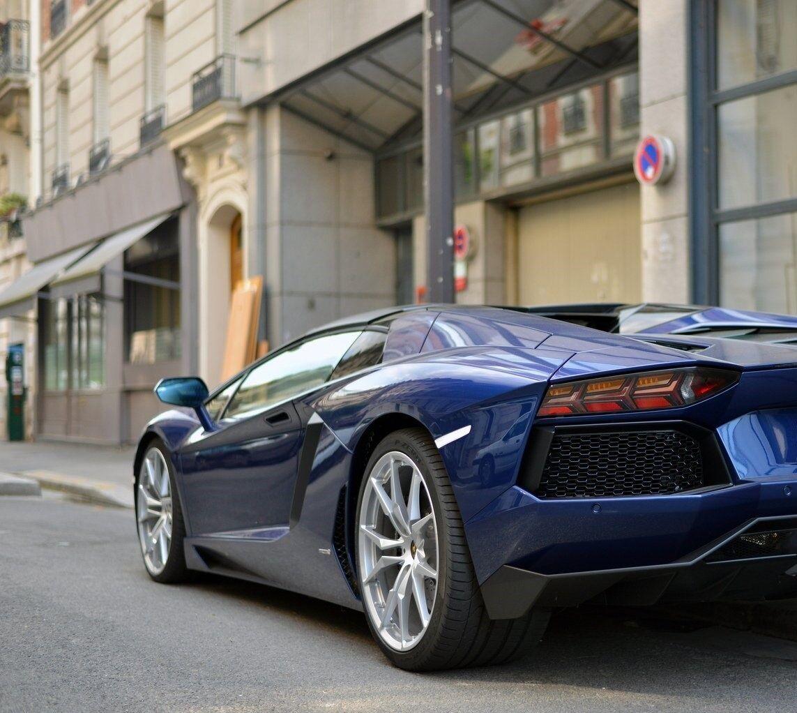 Sport Race Car 1 InspirossoBy Ferrari 43 Midget 24 Exotic Dream 18GT Concept 12 F