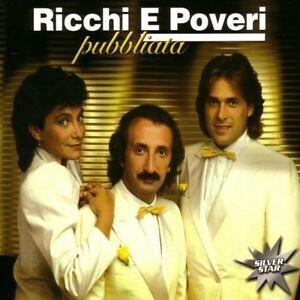 Ricchi-e-Poveri-Pubblicita-digi-2003-10-tracks-CD