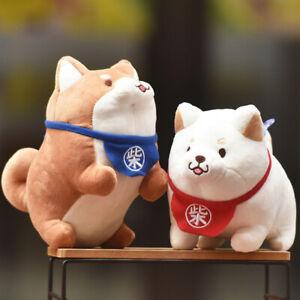 Shiba-Inu-Corgi-Dog-Animal-Soft-Stuffed-Plush-Doll-Cushion-Kids-Toy-Gift-Cheap
