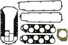 Fuel Injection Plenum Gasket Victor MS19469