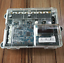 Centralita-Unidad-control-Xiaomi-Mijia-M365-M365-PRO-100-ORIGINAL-controladora miniatura 2