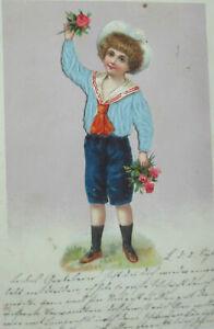 034-Geburtstag-Kinder-Blumen-Rosen-034-1906