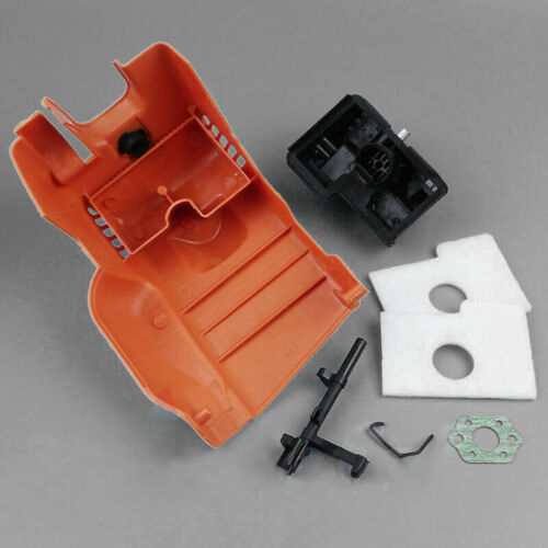 Engine Cover Shroud Intake Housing Air Filter For STIHL 018 MS180 #1130 140 4709