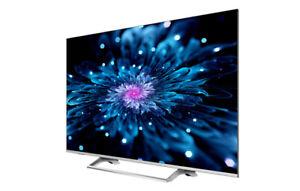 Hisense-65b7500-65-034-pouces-164-cm-4k-milmeit-Smart-TV-Dled-Wifi-Argent-Dolby-Vision