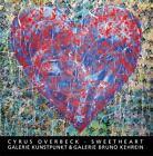 Sweetheart von Cyrus Overbeck (2014, Taschenbuch)