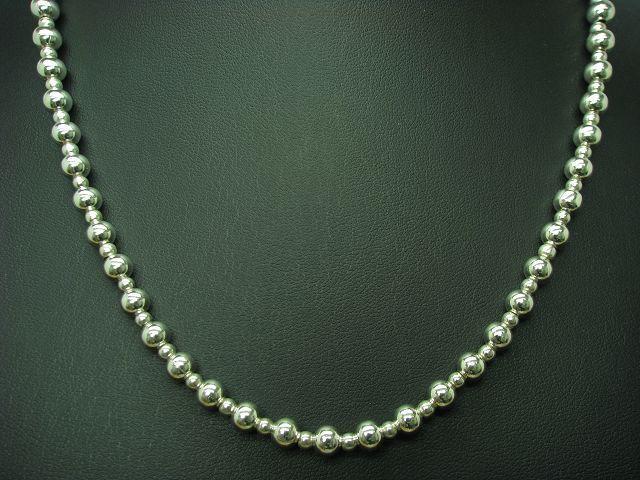 925 Sterling silver Collier   Echtsilver   43,0cm   19,3g