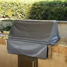 Bbq Built In Grill Cover Up To 36 For Sale Online Ebay